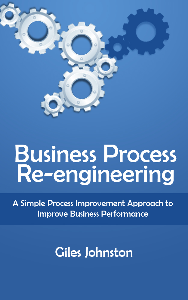 a description of the business process engineering Search business process engineer jobs get the right business process  engineer job with company ratings & salaries 70952 open jobs for business  process.