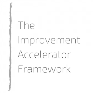 Improvement Accelerator Framework