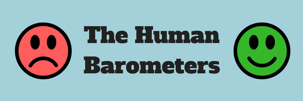 Continual Improvement Projects – Identifying your human improvement 'barometers'